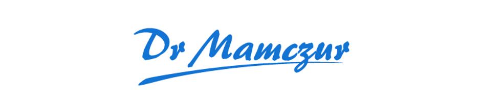 Dr Mamczur – blog gabinetu